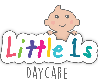 Little1s Daycare